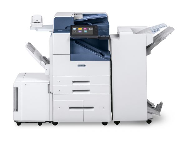 Xerox® AltaLink® B8000 Serie