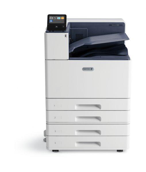 Xerox® VersaLink® C9000/DT