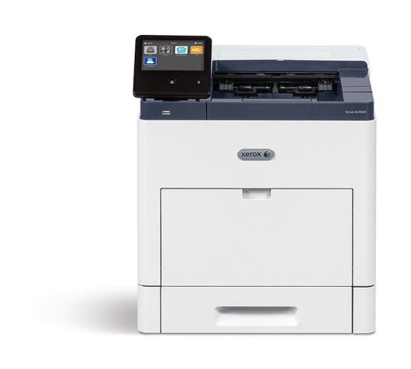 Xerox® VersaLink® B600/DN