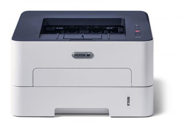Xerox® B210/DNI