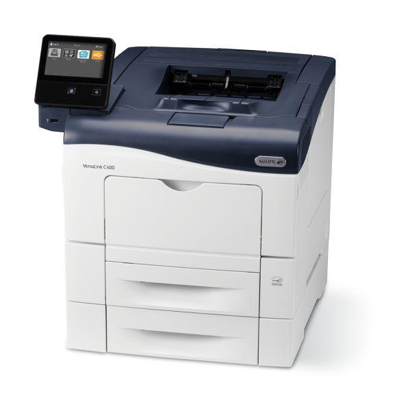 Xerox® VersaLink® C400/DN
