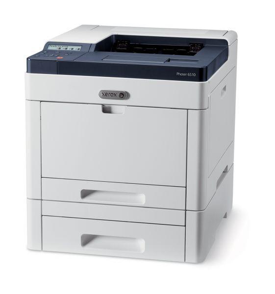 Xerox® Phaser 6510/DNI Drucker