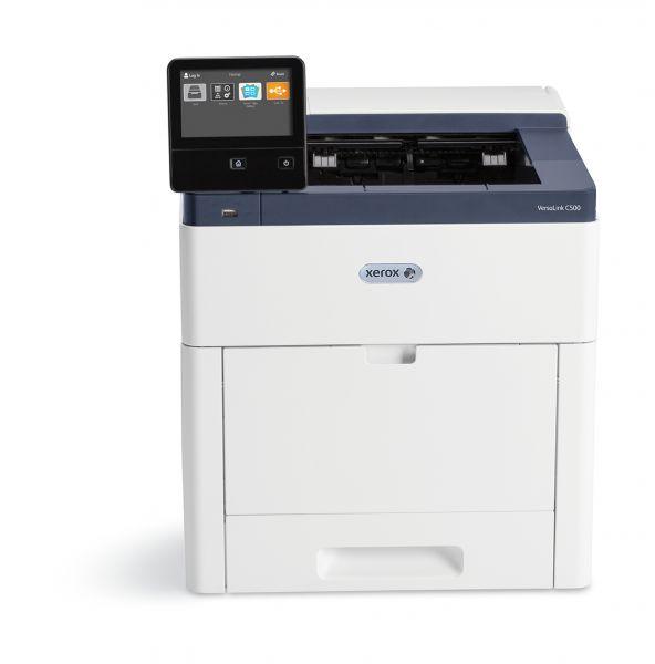 Xerox® VersaLink® C500/DN