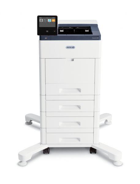 Xerox® VersaLink® C600/DN