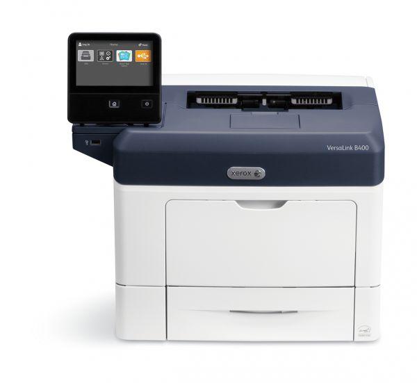Xerox® VersaLink® B400/DN