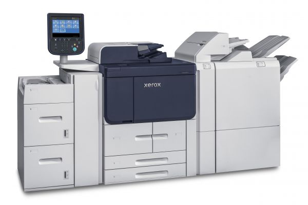 Xerox PrimeLink B9100-Serie