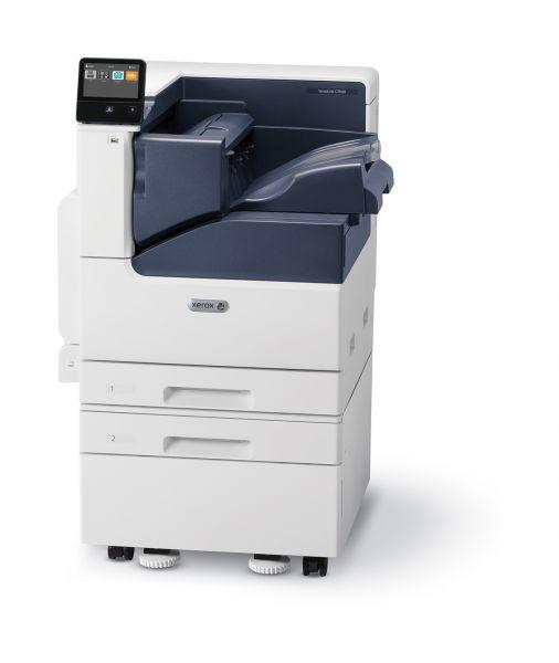 Xerox® VersaLink® C7000/DN