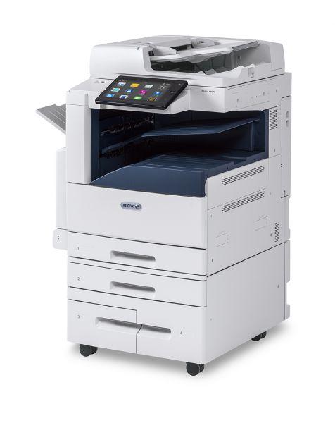 Xerox® AltaLink® C8000-Serie