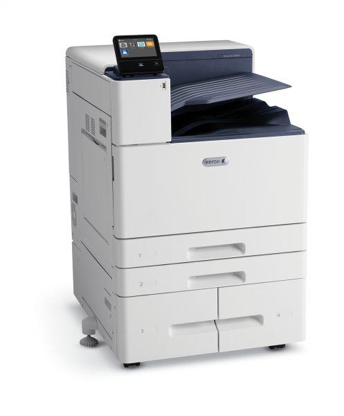 Xerox® VersaLink® C8000/DT
